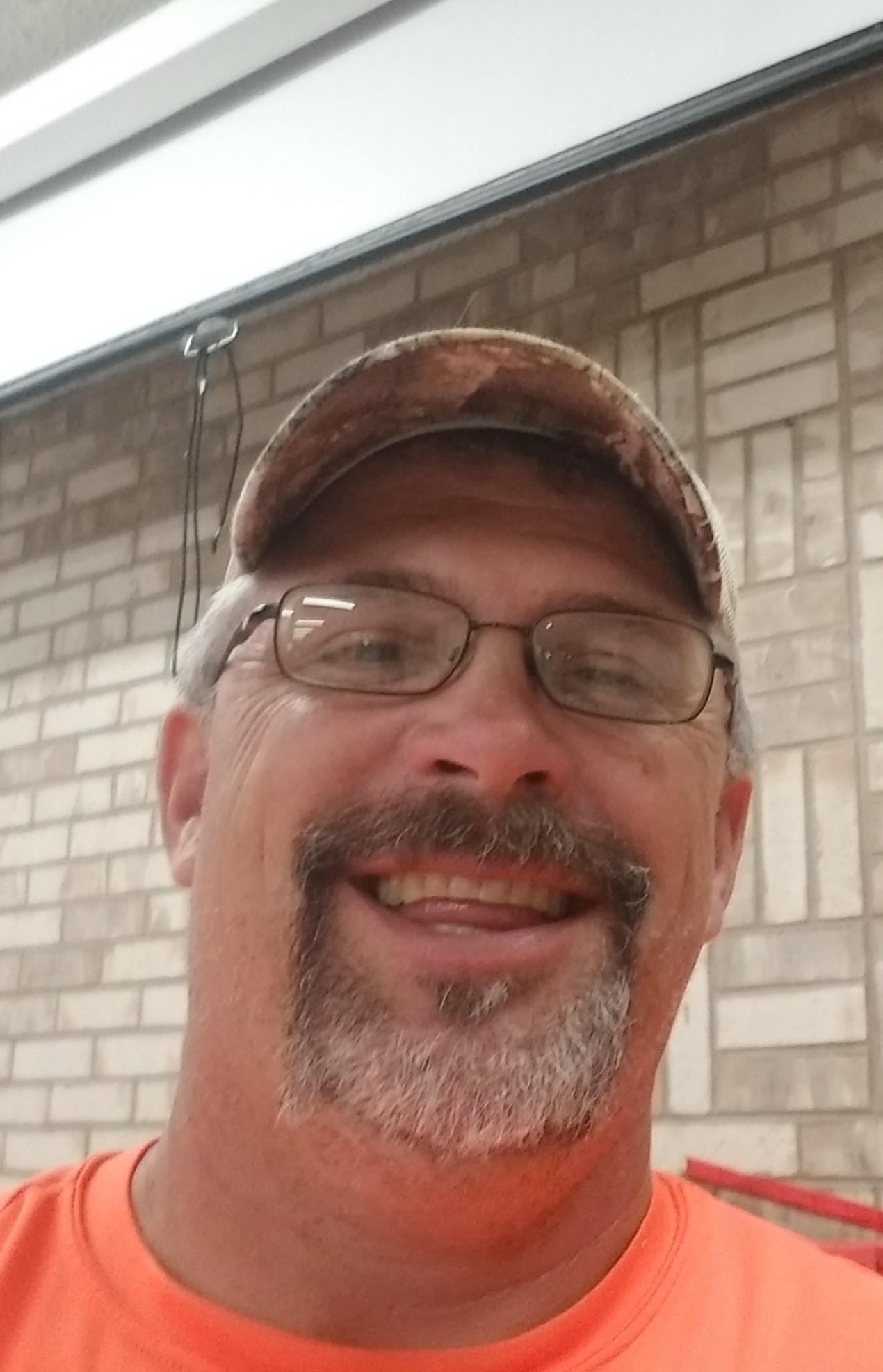 Jason Hoffman Bac District Council Of Wisconsin